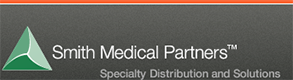 Smith Medical Partners logo